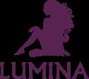 LUMINA